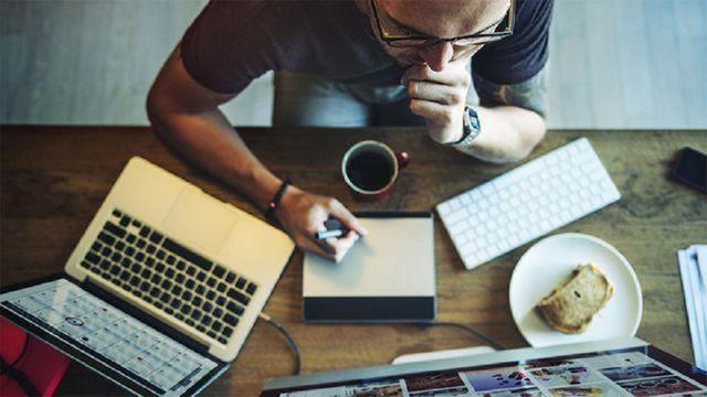 Freelancer en IProfesional