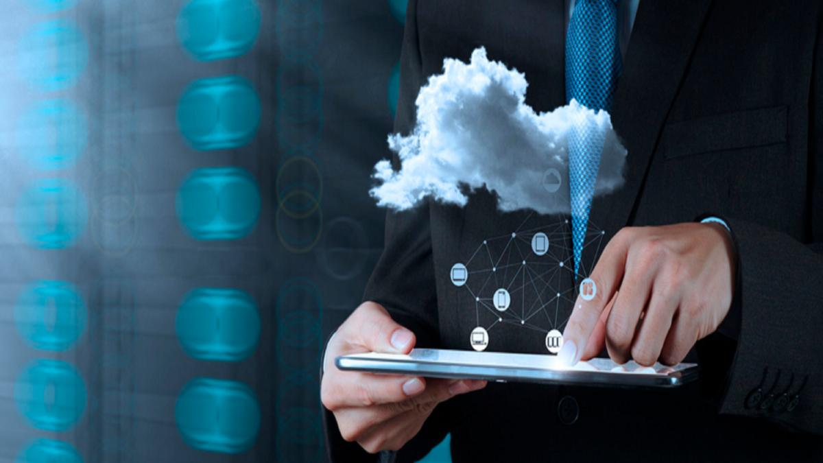 Los 4 errores más comunes sobre la nube - Brand Partners | Prensa para  grandes marcas & pequeñas empresas